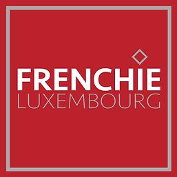 FRENCHIE_LOGO_COLR_RED_vectorisé_(BA232B