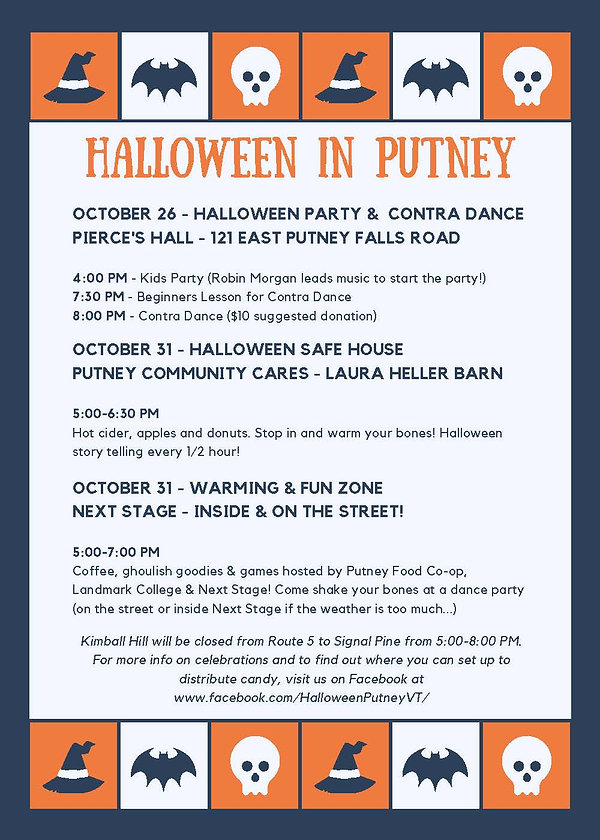 Halloween Poster 2019 All Events.jpg