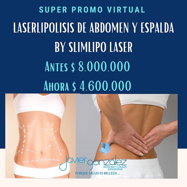 laserlipolsiis abdomen y esplda.png