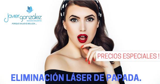 LIPO_LÁSER_DE_PAPADA._(1).png