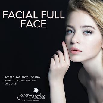 fullface.png