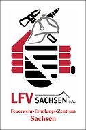 Logo FW-Erholungs-Zentrum-Sachsen.jpg
