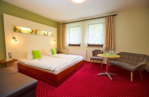 Komfort-Zimmer-Nr.2.jpg