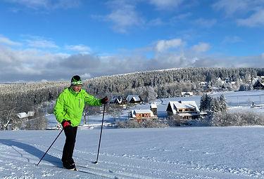 Winter-2021-Karsten-Langlauf.JPEG