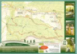 FloßgrabenTour_Karte_Berghotel_Talblick_