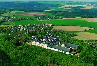 SchlossAugustusburg-erzgebirge-TMGS.tif
