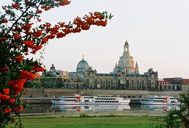 Panorama-Dresden-TMGS.tif