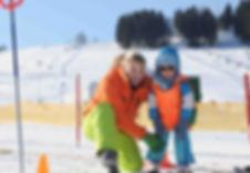 Skikurs_Skischule_Erzgebirge.jpg