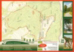HolzhauerMühlentour_Karte_Berghotel_Talb