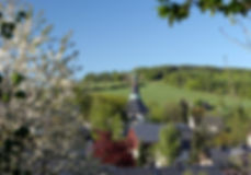 Blick Kirche-Seiffen-Eva Schalling.JPG