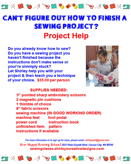 13. PROJECT HELP FLYER.png