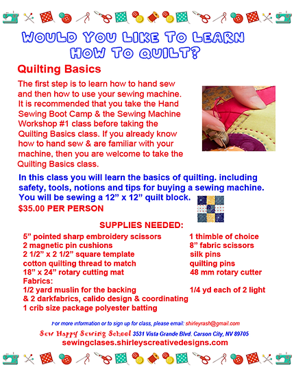 6. QUILTING FLYER.png