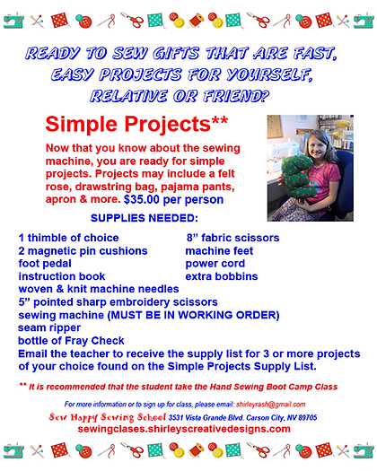 9. SIMPLE PROJECTS-KIDS FLYER.png