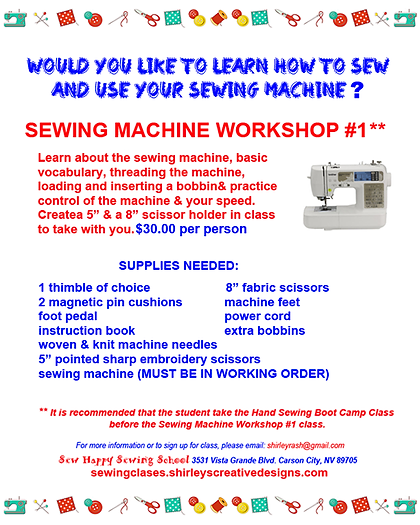 7. SEWING MACHINE WORKSHOP 1 FLYER.png