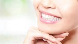 dental care2