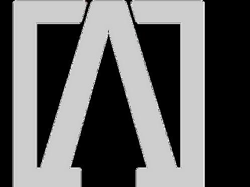 PACOTE ARCHI-SIMPLES PLATINUM