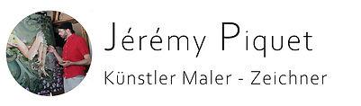 Jérémy Piquet Künstler.jpg