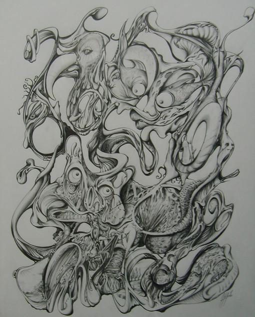 Elephantastique