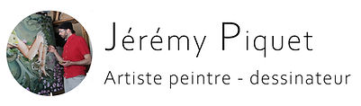 Jérémy Piquet artiste copie.jpg