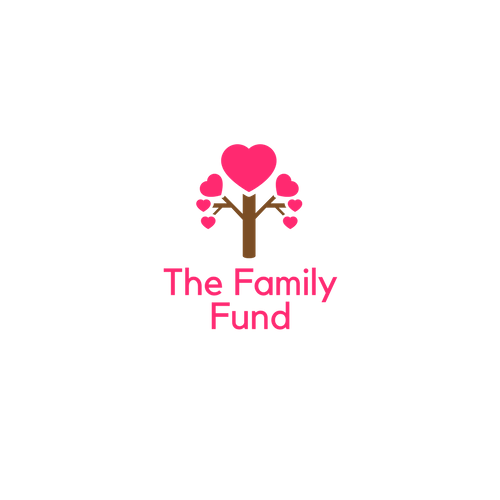 The Family Fund Logo 2.png