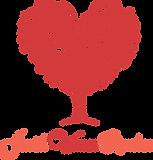 jewish women awaken logo.png