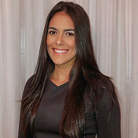 Sabrina Marinho.jpg
