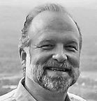 Rudy Vogel