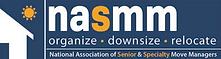 NASMM_Logo.png