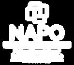 Napo logo white.png