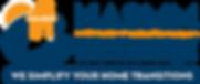NASMM Logo.png