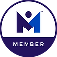 The Photo Managers Member Logo