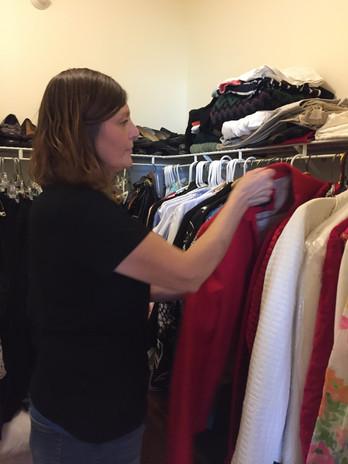 Ceri hanging clothes.jpg