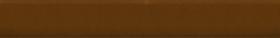 Leather Header.jpg
