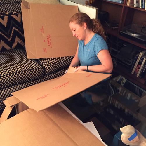 Jill boxes.jpg