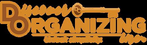 DOI_Logo_2021_RGB.png