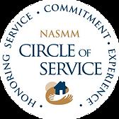 nasmm-circle-of-service.png