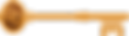 DOI Key Orange.png