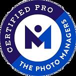TPM_Pro_Badge_500%20copy_edited.png