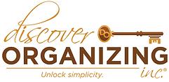 DOI Logo 2020 white bg.png