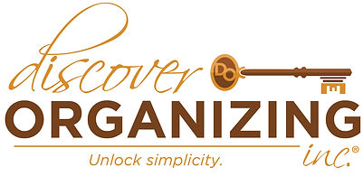 Discover Organizing Logo.jpg