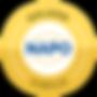NAPO-GoldenCircles-Logo-012.png