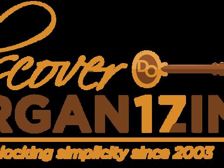 Celebrating 17 years of Unlocking Simplicity