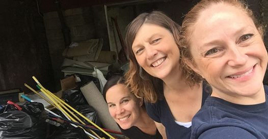 Jill, Sandy, and Ceri.jpg