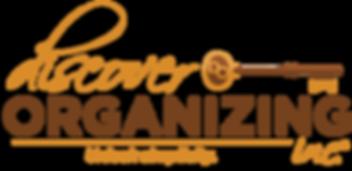 DOI Logo 2020.png