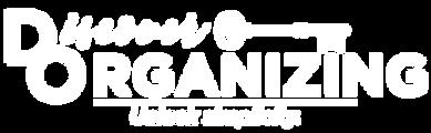 DOI Logo 2021 White RGB.png