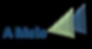 logo-_#.png