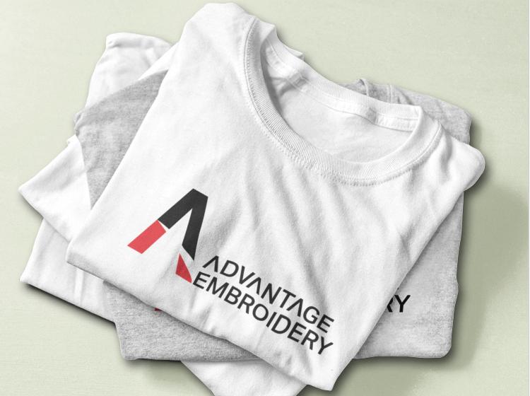 Advantage Embroidery Decoration Services
