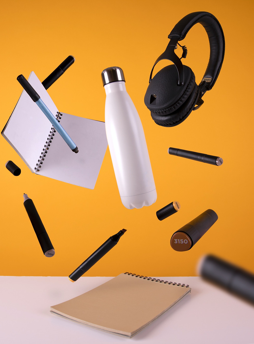 Promotional Products for your virtual event.