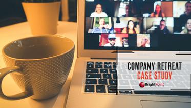 Company Retreat Case Study