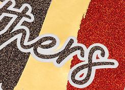 glitter-flake-prod-image-07_full.jpg